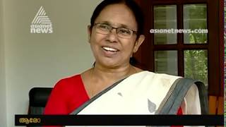 Minister K K Shailaja on Suspected Nipah case in Ernakulam