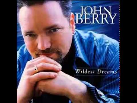 John Berry - Love Was Made for Us