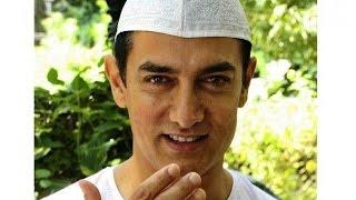 I have never seen a bigger religious bigot than this chutiya khan o...