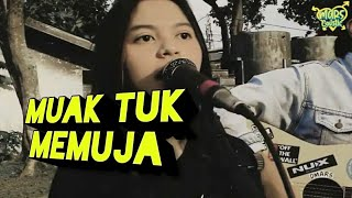 Download Alone at last - muak tuk memuja (cover by dyslexia) Marscoustic