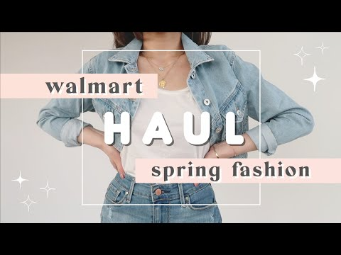 affordable-spring-walmart-fashion-haul-under-$50-|-walmart-haul-spring-outfits-ad-|-miss-louie