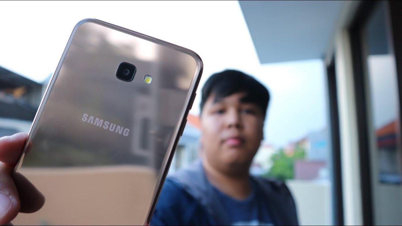 Unduh 99 Gambar Galaxy J4 Paling Bagus Gratis