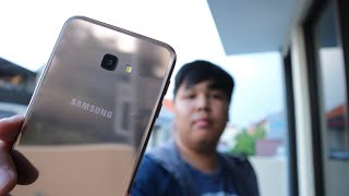 Samsung Galaxy J4 Plus Price In Dubai Uae Compare Prices