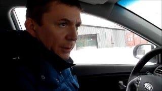Бульвар Рокоссовского оформление пропуска на въезд и выезд(, 2016-02-12T13:49:15.000Z)