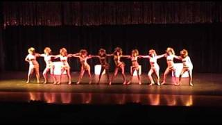 2009-ATHS-Orchesis #24