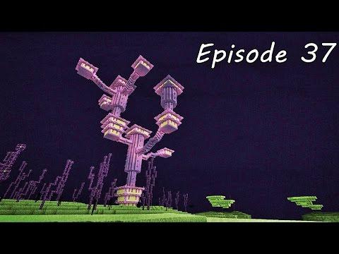 Minecraft เอาชีวิตรอด