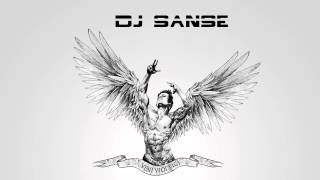★ Best trance mix 2013 (Tribute to ZYZZ) by DJ SANSE ★