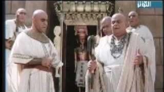 مسلسل يوسف الصديق الحلقة السادسة والعشرون الجزء الخامس والاخير