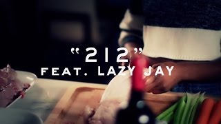 """BWET Track by Track: """"212 feat. Lazy Jay"""" (with additional commentary)"""