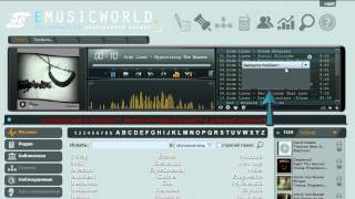 слушать новинки музыки  2012 онлайн(, 2012-10-16T19:15:39.000Z)