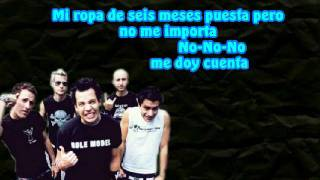 Simple Plan - Can
