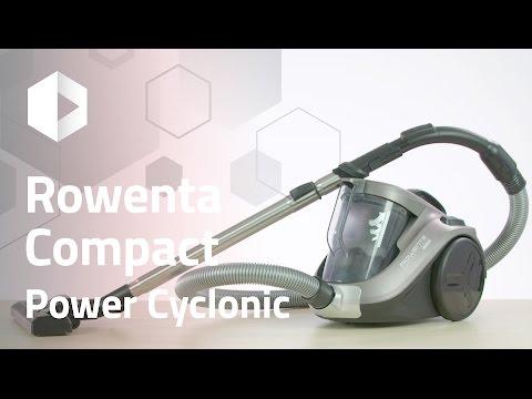 aspirador vertical rowenta air force extreme lithium 25v. Black Bedroom Furniture Sets. Home Design Ideas