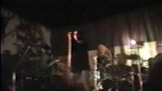 Dolores Delirio no ves el sol Condorock 1995