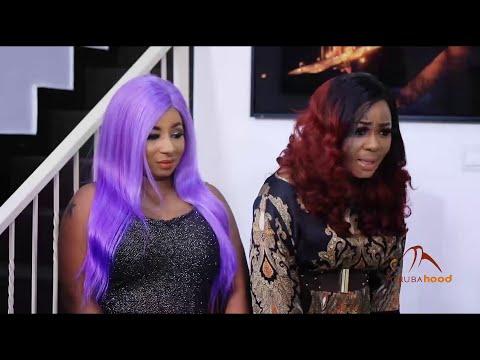Download Eto Kanna (Equal Yoruba Movie