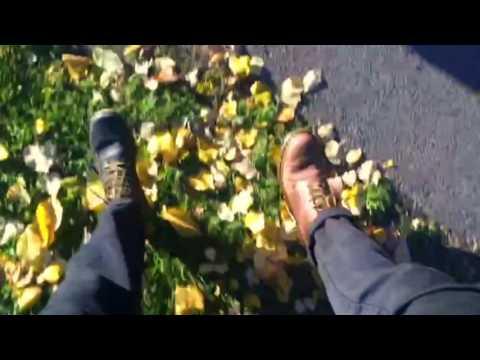 andhim - Tosch feat. Piper Davis