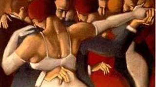 Felicia   Nuevo Quinteto Real