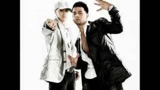 Erre XI - Carita Bonita Feat Kumbia All-Starz