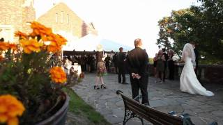 Brenly Wedding Highlights.mov