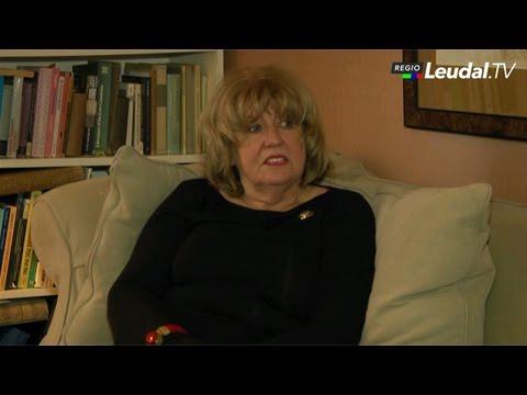 Interview Hanneke Eggels • Deel 2 | Literair café