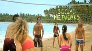 Dominican Republic Tourism Board.mov