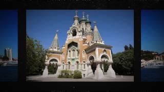 Малые города России:  Венев - здесь построены самое высокое и самое древнее здания  Тульской области