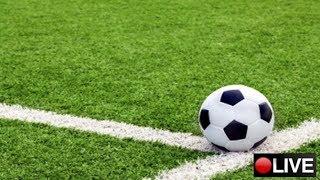 Greve IF vs Kolding IF live stream 2017 Soccer