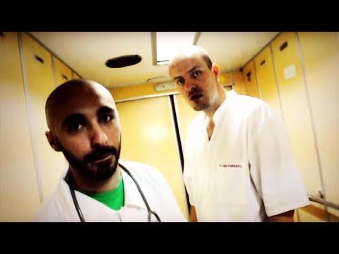 Bibanu MixXL & Cabron - Mereu Pregatiti | Videoclip Oficial