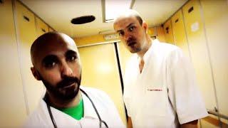 Смотреть клип Bibanu Mixxl & Cabron - Mereu Pregatiti