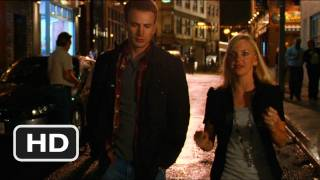 What's Your Number? #6 Movie CLIP - Raising My Number (2011) HD