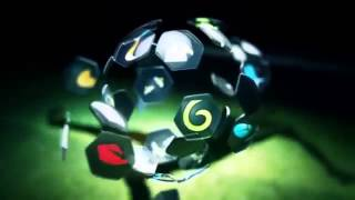 Video Soccer League Intro   After Effects Project Files  VideoHive Templates download MP3, 3GP, MP4, WEBM, AVI, FLV Agustus 2017