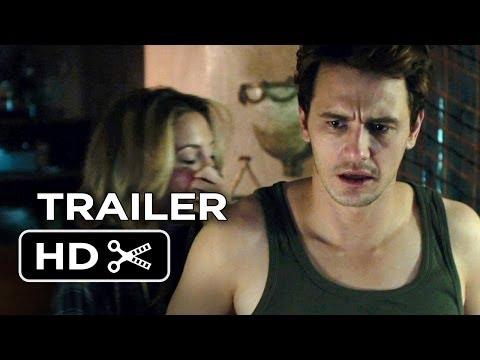 Good People Official Trailer #1 (2014) - James Franco, Kate Hudson Thriller HD