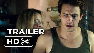Good People Official Trailer #1 (2014) - James Franco, Kate Hudson Thriller HD
