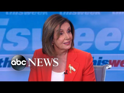 pelosi-insists-trump's-removal-from-office-not-a-lost-cause