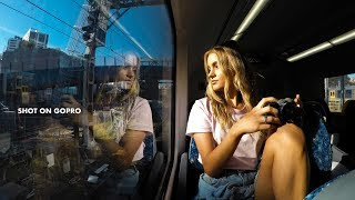 photos YOU should take with your GOPRO hero 7 black