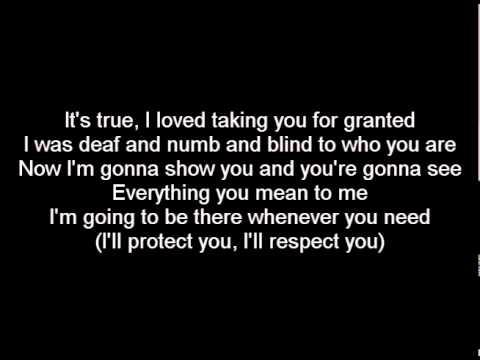 Tal Bachman  Aeroplane lyrics