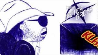 "Wayne Sidorsky - ""Abgesang auf Minimal"""