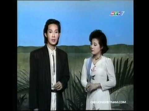 Khung cửa sổ: Vũ Linh - Tài Linh