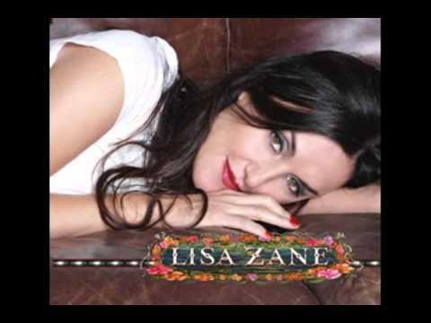 Bink E Bink  Lisa Zane I Woke Up Early the Day I Died