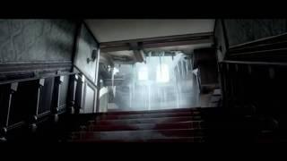 WORLD WAR Z Gameplay Demo Zombies E3  New 2018