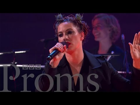 BBC Proms: David Bowie - Heroes