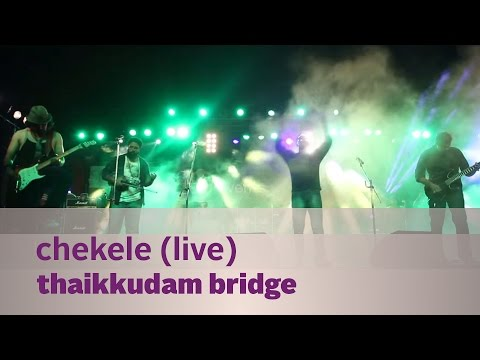 thaikkudam bridge kappa tv chekele avial (musical group) malayalam original music live music stage show (tv program) concert (tv genre) performance music (tv genre) live live (composer) original song singer acoustic guitar acoustic music (musical genre) songwriter folk artist original song (tv episode) mathrubhumi kappa tv thaikkudam bridge live at sacred hearts, kochi