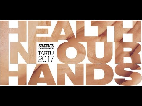 Health in Our Hands