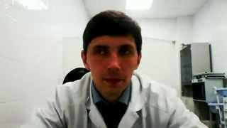 Нефролитиаза почек. Лечение