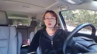 Vlog# 5.  Популярные медицинские профессии в США. Короткие заметки и впечатления.