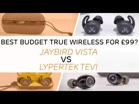 jaybird-vista-vs-lypertek-tevi-true-wireless--which-is-better?