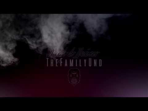 Download Youtube: TheFamilyUnd MUNDO DE ILUCIONES - NSA
