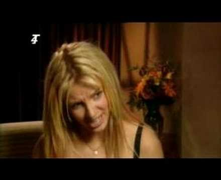 Britney Spears' Big Ones (Popworld)