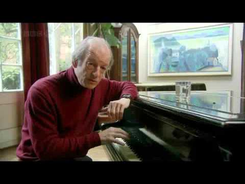 Chopin: The women behind the music 4 of 8