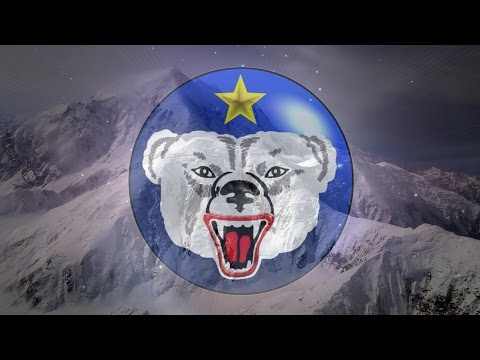 US Army Alaska Old Command Video