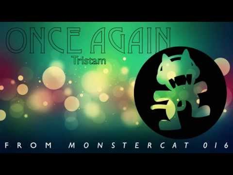 Once Again | Tristam [KINETIC TYPOGRAPHY]